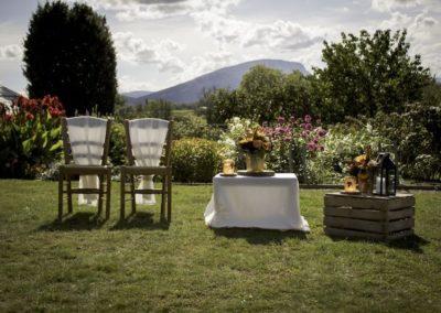 Mariage-wedding planner-aquitaine-Made Organisation