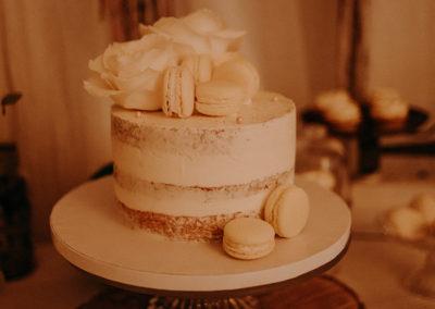 Baby shower-Wedding Cake- Made Organisation- wedding & event planner