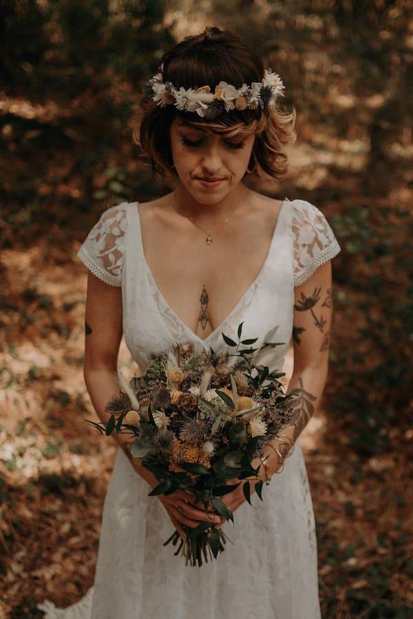 bouquet-de-la-mariée-shooting-inspiration-mariage-weddingplanner-madeorganisation-118