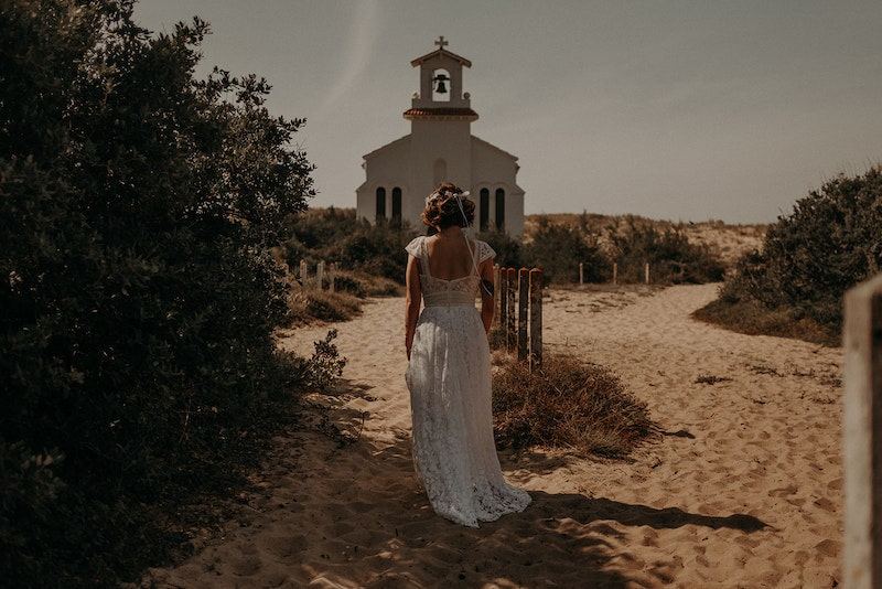 lamariée-shooting-inspiration-mariage-weddingplanner-madeorganisation-134