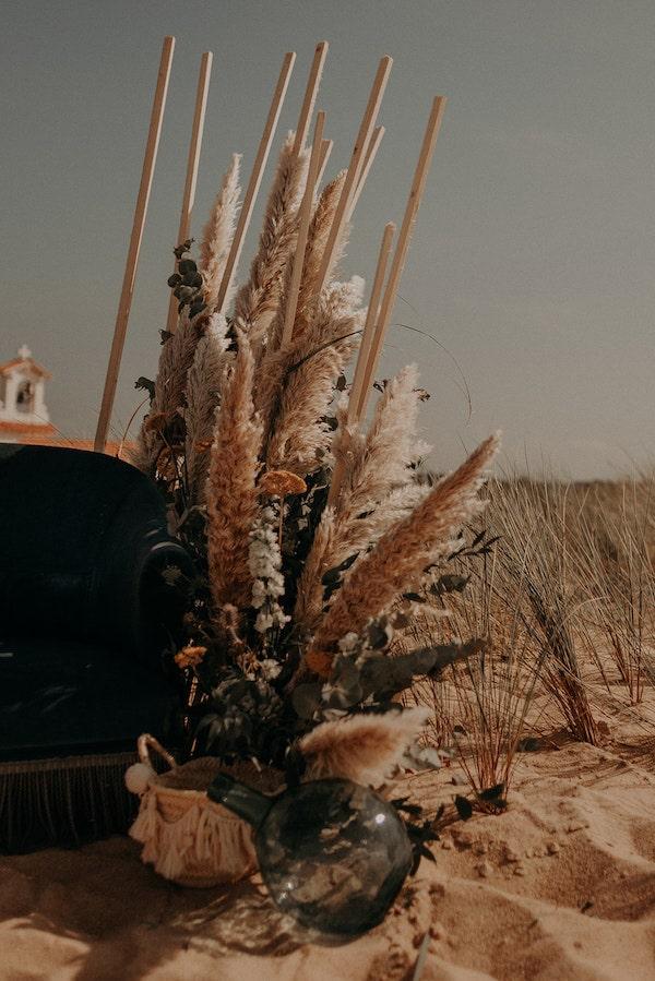 shooting-inspiration-mariage-weddingplanner-madeorganisation-156