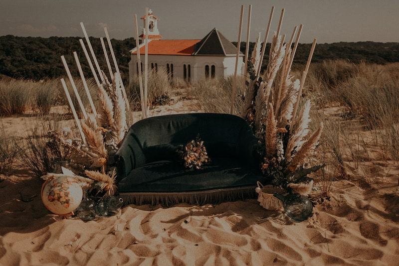 scénographie-shooting-inspiration-mariage-weddingplanner-madeorganisation-204