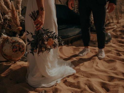 shooting-inspiration-mariage-weddingplanner-madeorganisation-212