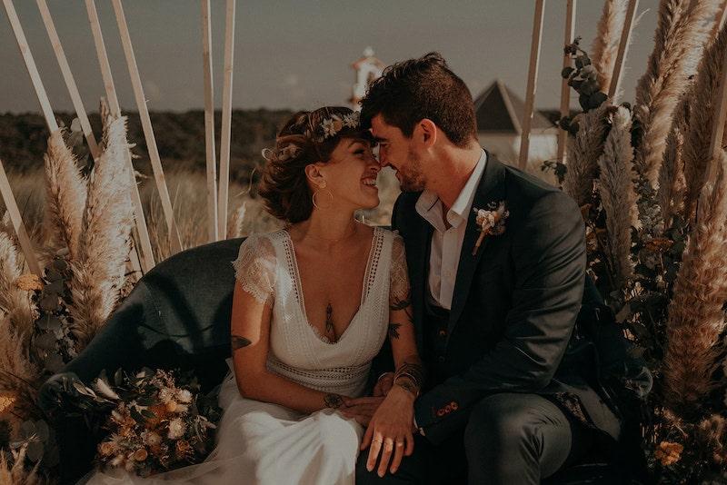 lesmariés-shooting-inspiration-mariage-weddingplanner-madeorganisation-226