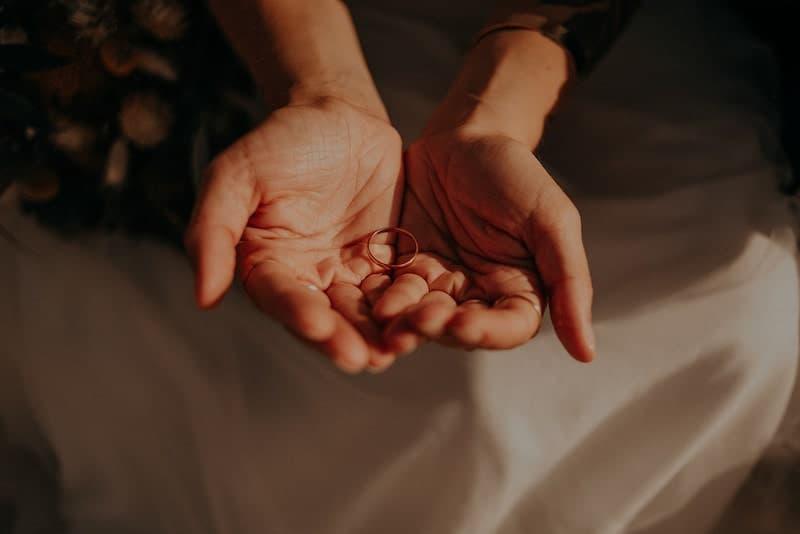alliances-shooting-inspiration-mariage-weddingplanner-madeorganisation-234
