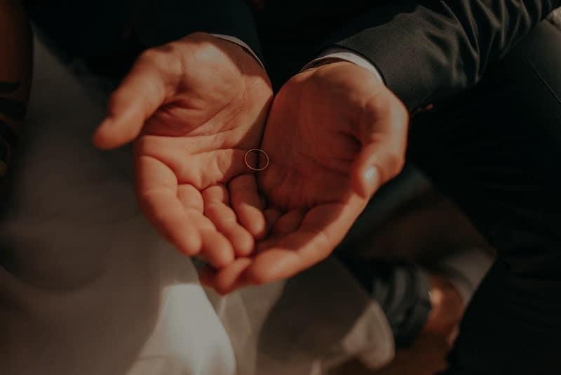 alliances-shooting-inspiration-mariage-weddingplanner-madeorganisation-235