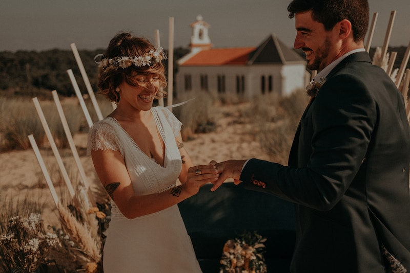 echangedesalliances-shooting-inspiration-mariage-weddingplanner-madeorganisation-241