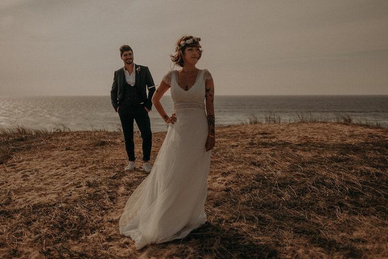 les-mariés-shooting-inspiration-mariage-weddingplanner-madeorganisation-270
