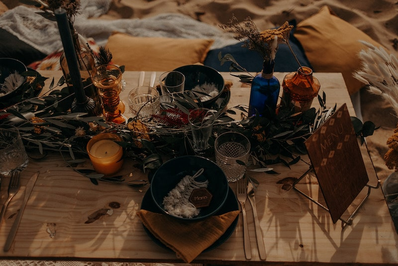wedding-table-shooting-inspiration-mariage-weddingplanner-madeorganisation-302