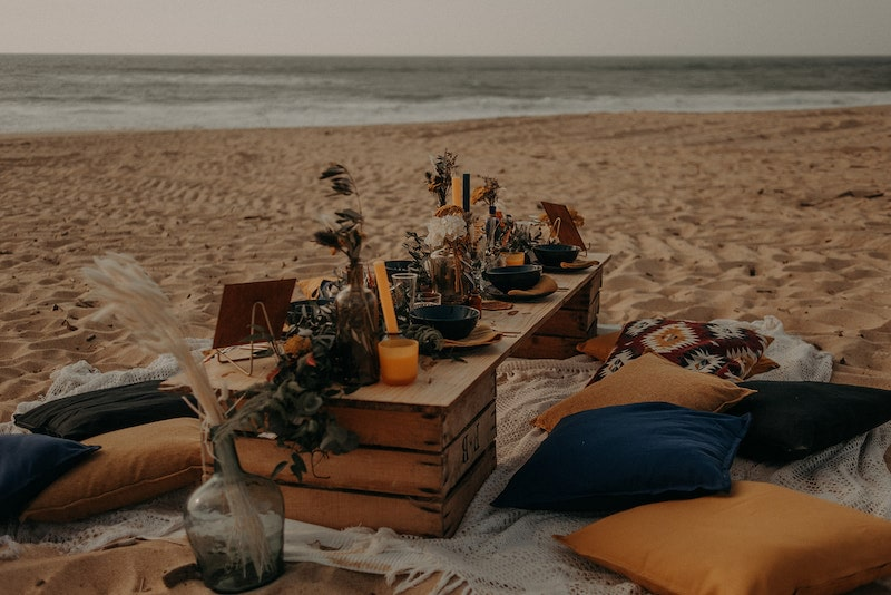 wedding-table-shooting-inspiration-mariage-weddingplanner-madeorganisation-305