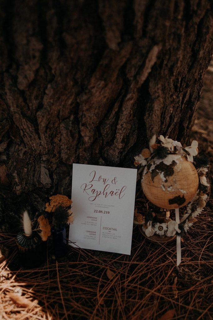papeterie-shooting-inspiration-mariage-weddingplanner-madeorganisation-331