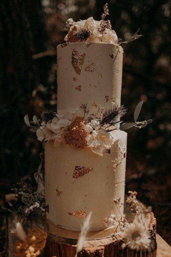 weddingcake-shooting-inspiration-mariage-weddingplanner-madeorganisation-48