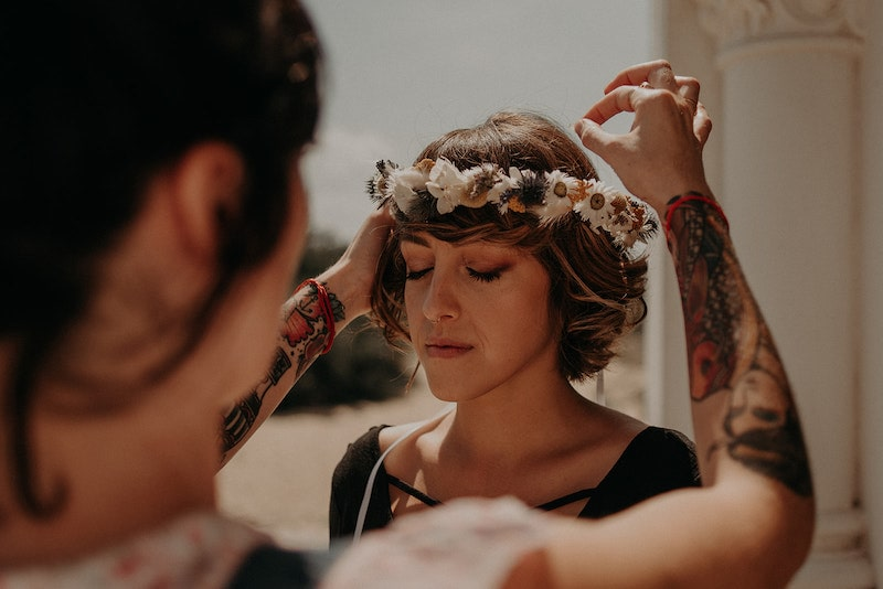 maquillage-mariée-shooting-inspiration-mariage-weddingplanner-madeorganisation