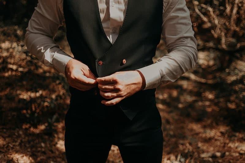 costumedumarié-shooting-inspiration-mariage-weddingplanner-madeorganisation-74