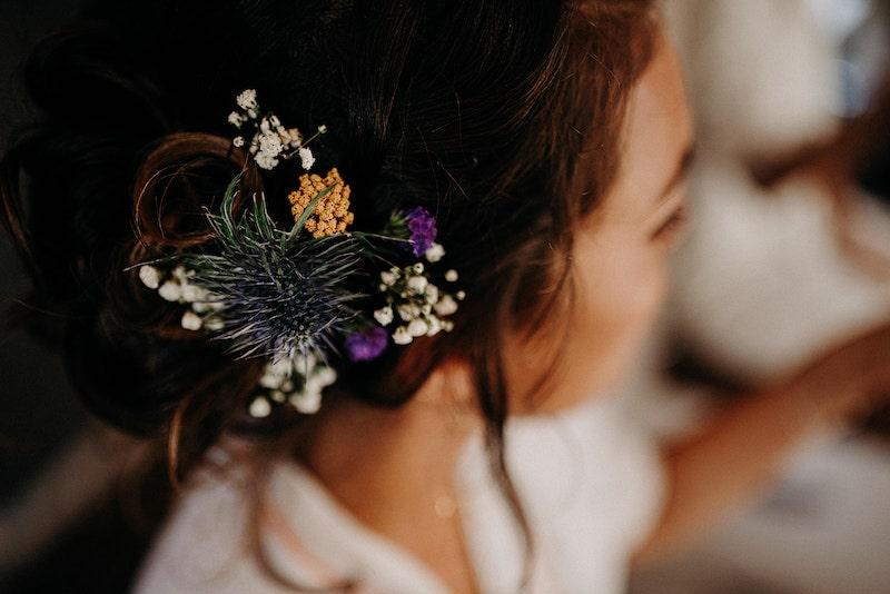 1- Jeudi-MARIAGE-CIVIL-MadeOrganisation