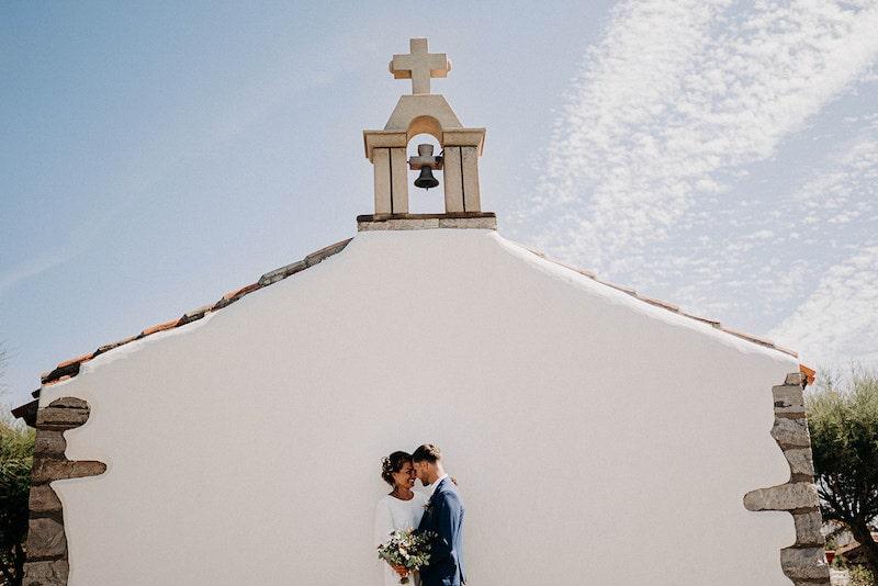 Jeudi-MARIAGE-CIVIL-MadeOrganisation-161-min