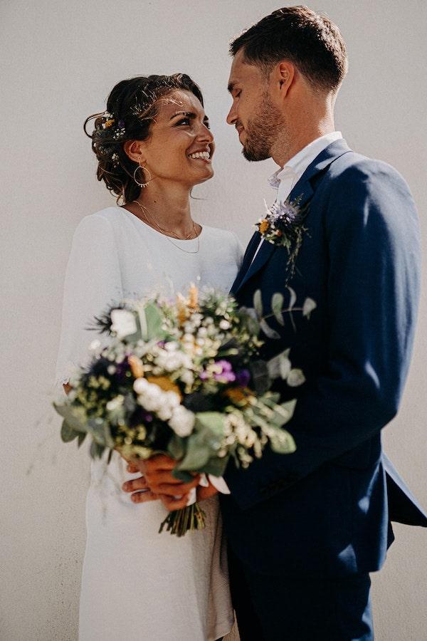 Jeudi-MARIAGE-CIVIL-MadeOrganisation-163-min