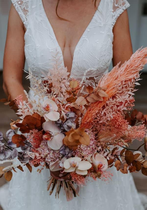 Mariage-Cap-Ferret-Made-Organisation-Bouquet