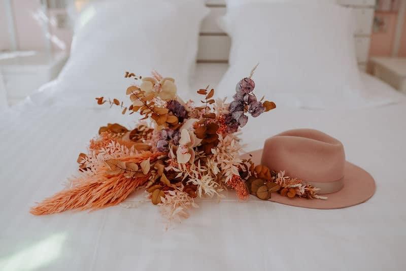 Mariage-Cap-Ferret-Made-Organisation-Bouquetmariée-min