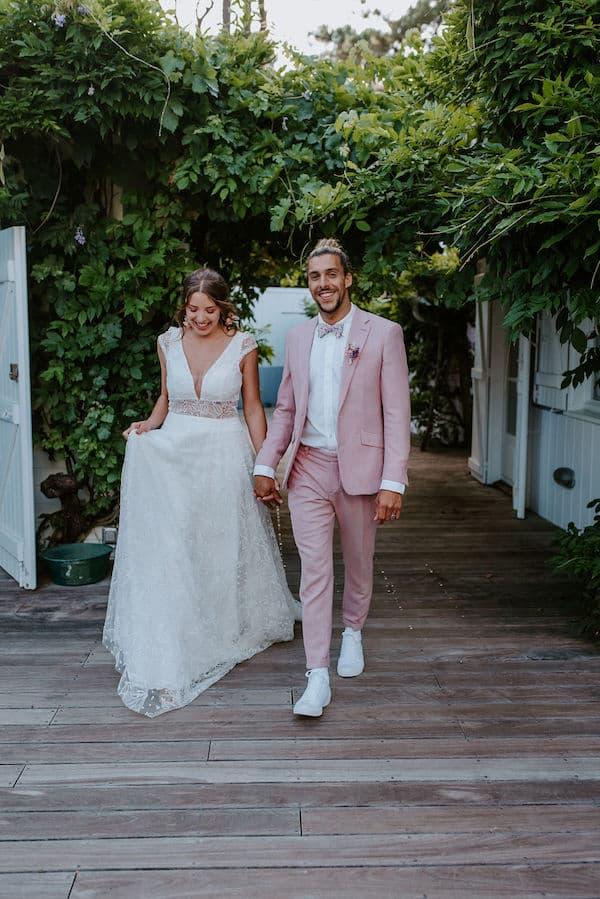 Mariage-Cap-Ferret-Made-Organisation-Couple