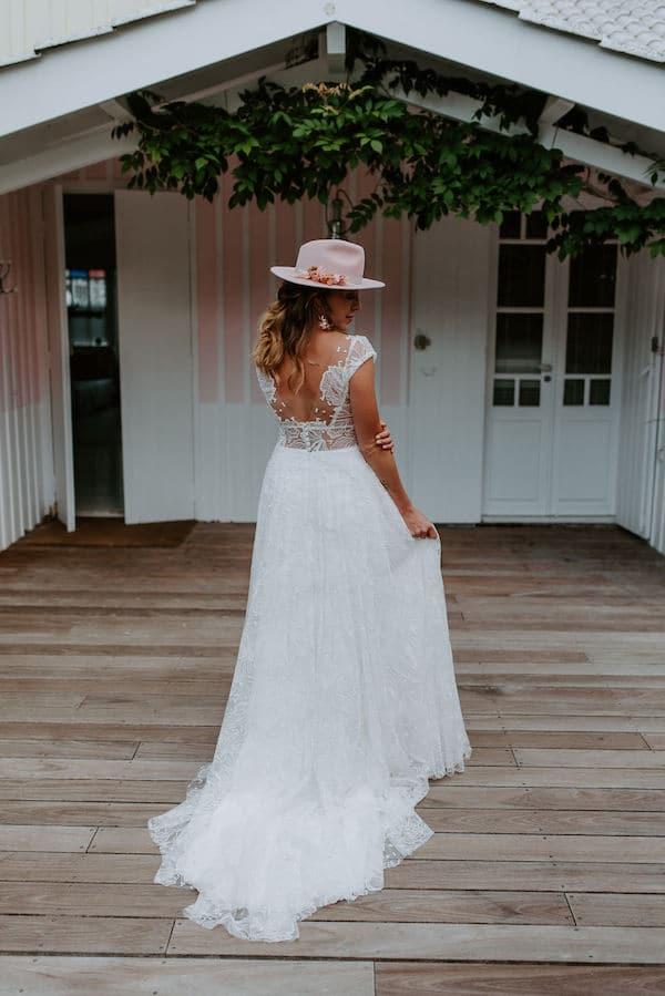 Mariage-Cap-Ferret-Made-Organisation-Mariée