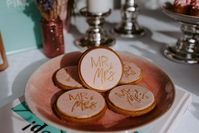Mariage-Cap-Ferret-Made-Organisation-cakes