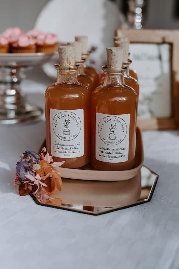 Mariage-Cap-Ferret-Made-Organisation-lesjolisflacons