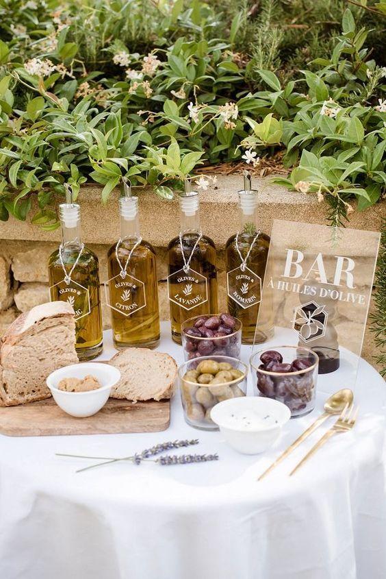 Bar à huile d'olive-MadeOrganisation-Article-Brunch-min