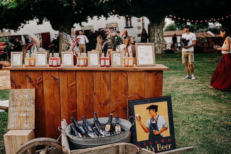 Bar à jus & bières-MadeOrganisation-Article-Brunch-min