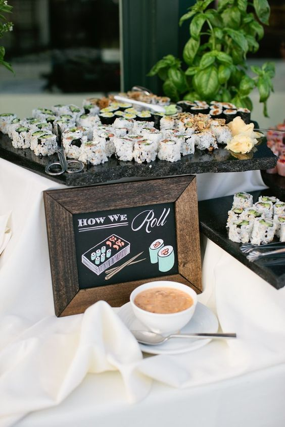 Bar à sushis-MadeOrganisation-Article-Brunch-min