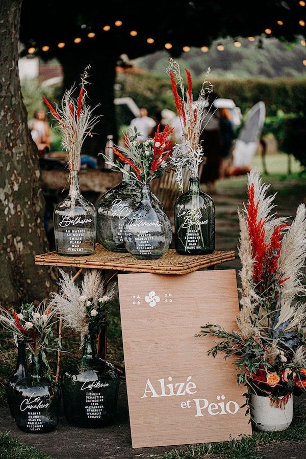 Decoration-DIY-ecoresponsable-madeorganisation-weddingplanner-min