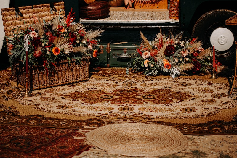 Fleurs-ecoresponsable-madeorganisation-weddingplannerjpg-min
