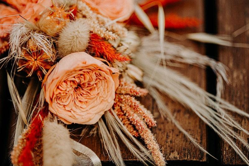10 conseils pour organiser un mariage éco-responsable