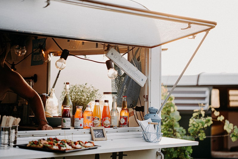 Food Truck 2-MadeOrganisation-Article-Brunch