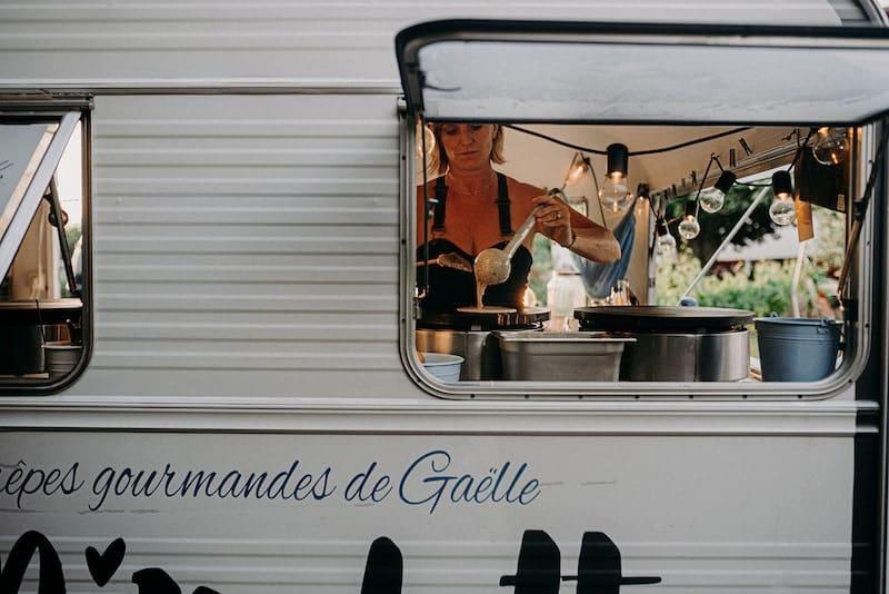 Food truck 3-MadeOrganisation-Article-Brunchjpg-min-min