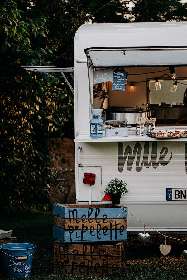 Food truck-MadeOrganisation-Article-Brunch-min