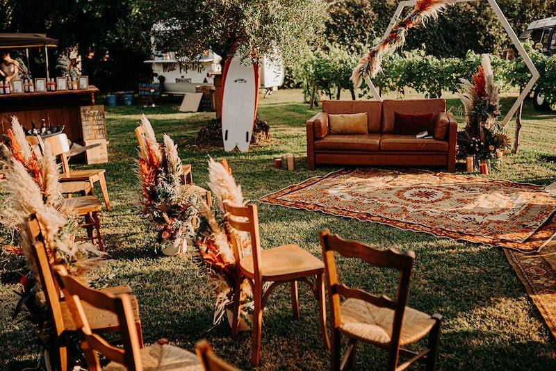 Lieu eco-responsable-madeorganisation-weddingplanner-min