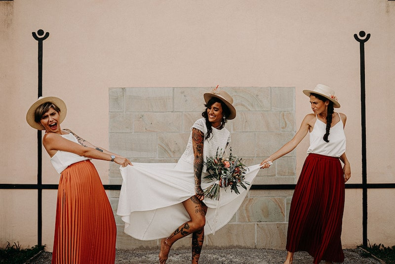 Robe-eco-responsable-madeorganisation-weddingplanner-min