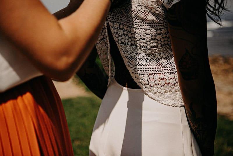 Robes-eco-responsable-madeorganisation-weddingplanner2-min